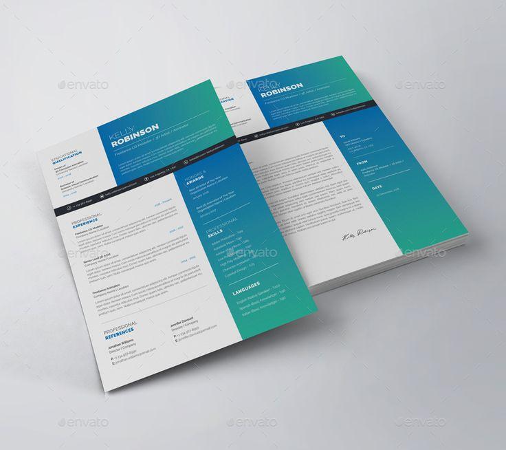 Artist resumecv artist resume resume cv resume