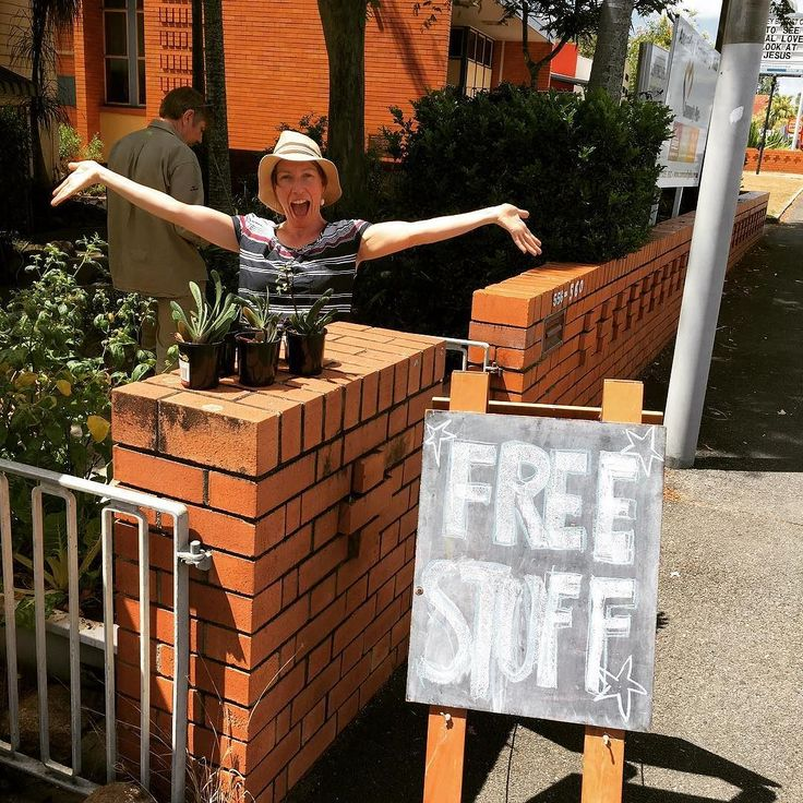 Spring cleaning at the hub- come along to 556 Ipswich rd to snag a freebie! Pots Pans books Bric a brac knick knacks maybe even a paddy whack.