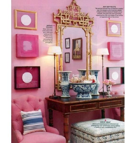 16 best Boudoir Style images on Pinterest | Bedroom ideas, Boudoir ...