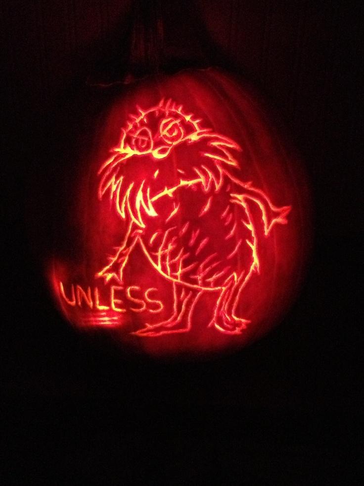 Best dr seuss halloween costumes pumpkins images on