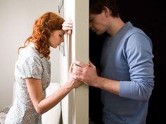 ¿Quieres Salvar Tu Matrimonio? Estos Son Los 7 Problemas Maritales Mas Comunes Que Las Parejas Enfrentan. Descubre Como Afrontarlos y Solucionarlos: