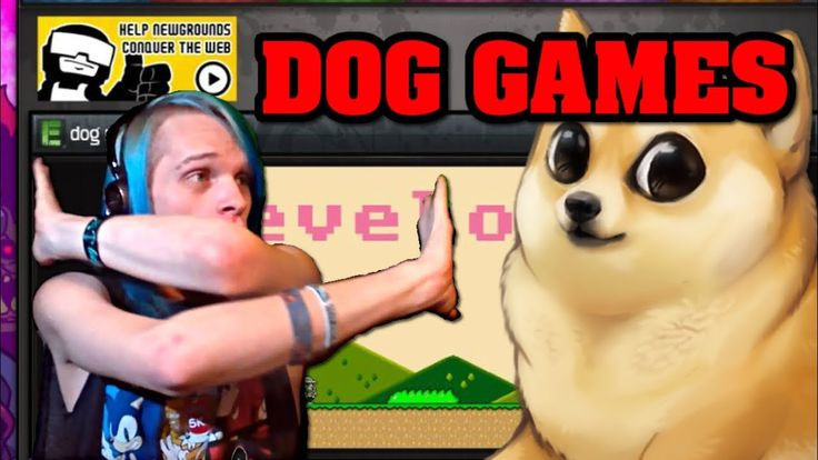 DOG GAMES! Let's type DOG into the Newgrounds search engine and play whatever games come up first! Facebook: http://ift.tt/2DALP17 Bandcamp: http://ift.tt/2Gg69lQ Patreon: http://ift.tt/2GdZGrD keyword free games drug games drugs games random games newgrounds games best newgrounds games best flash games best free games random free games dog games doge game doge games