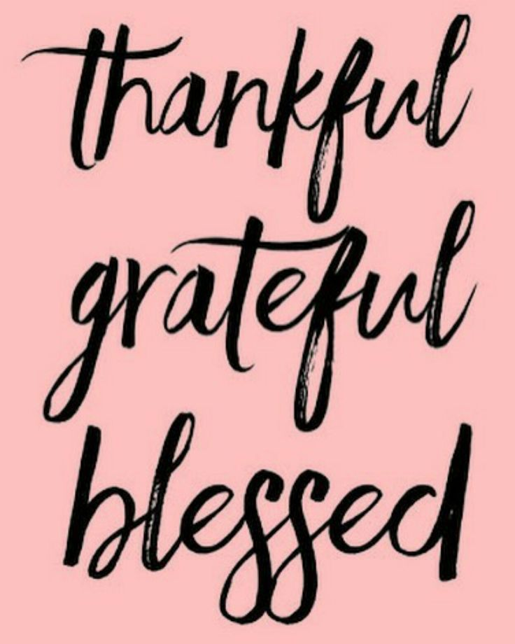 #thankful #gratitude #teamdreambucks #livelifebydesign