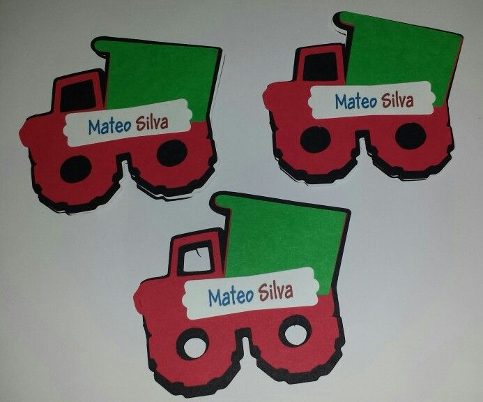 Tarjetas de presentación infantiles, tarjetas personales, tarjetas personalizadas para regalos