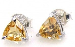 SterlingSilverJewelry.tv: Jaipur based Indian manufacturer, exporter , leading wholesale supplier of online silver jewelry 1.92ctw Genuine Citrine 6x6mm Heart & Solid .925 Sterling Silver Stud Earrings (SJE10036C), online shop for best Gemstones Jewelry at cheapest wholesale price. #silverearrings #handmadeearrings #sterlingsilverearrings #sterlingsilverstudearrings #sterlingsilverearringsstuds #silverstudearrings #silverearringsonline #earringssilver #silverearringsforwedding…