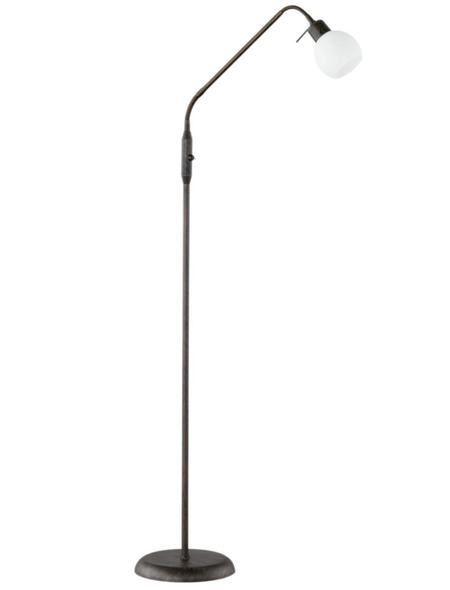Die besten 25+ Led stehlampe Ideen auf Pinterest Mehrfarbige - küche lampen led