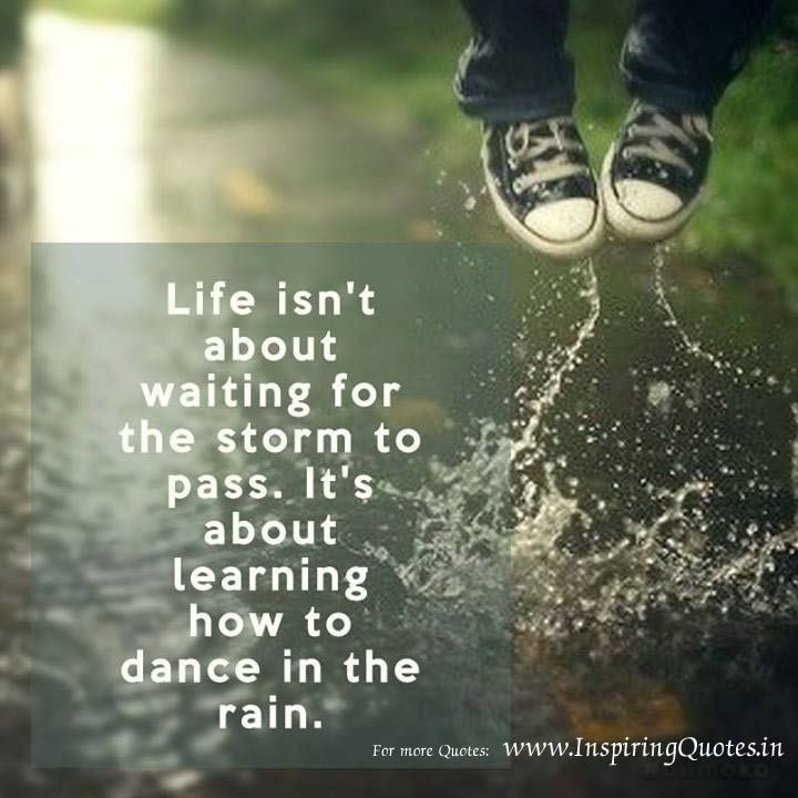 waiting for God quotes and pictures | Positive Thoughts about Life Images Wallpapers Pictures Quotes