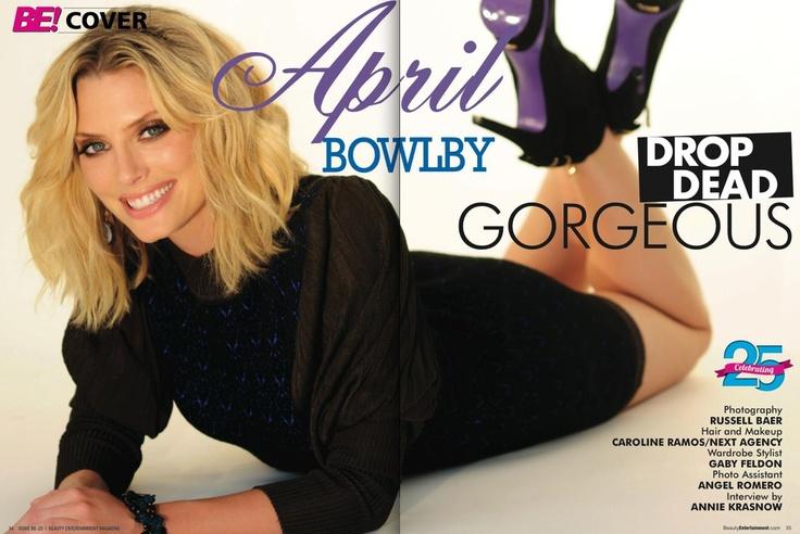 @Lifetime TV @Star Gie #Covergirl @ApriltheBowlby Rockin @Miezko #booties in new BE! Beauty Entertainment Magazine April Bowlby @InPRessNY @InPressLA Fashion PR & Marketing #showroom — with Romulo Vidal.