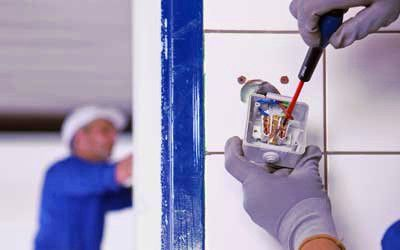 Get the instant solution to sudden electrical problems with Sydney emergency electrician