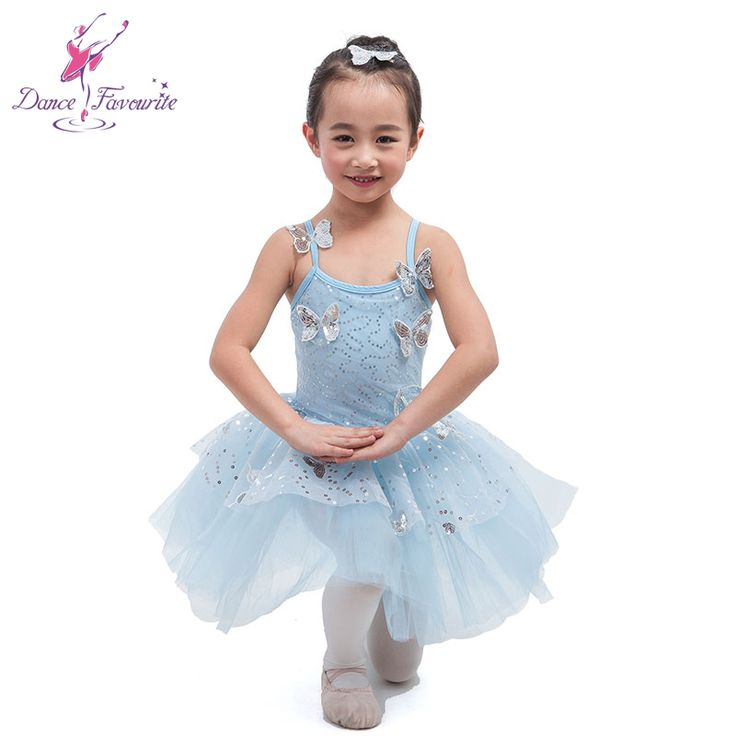 Find More Ballet Information about silver sequin mesh over yellow spandex bodice ballet tutu kid dance costume ballerina girl dance costume tutu,High Quality costume lens,China tutu bag Suppliers, Cheap costume company from Dance Favourite on Aliexpress.com