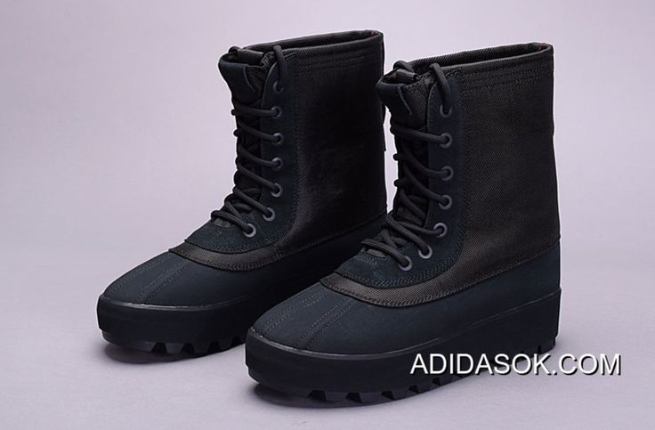 https://www.adidasok.com/adidas-yeezy-950-black-authentic.html ADIDAS YEEZY 950 BLACK AUTHENTIC : $113.56