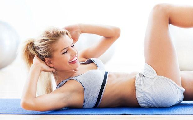 Confira 5 hábitos e rotinas para melhorar o seu rendimento nos treinos!
