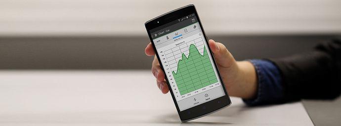 A mobiltelefonos nyomkövetés előnyei - #nyomkovetes #gps #inetrack #app #mobil