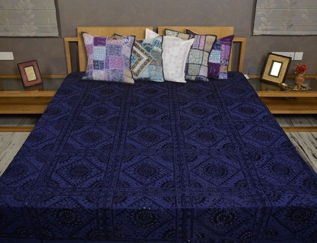 What To Consider While Buying Bed Sheets http://jitendravaswani.wordpress.com/2013/12/04/what-to-consider-while-buying-bed-sheets/