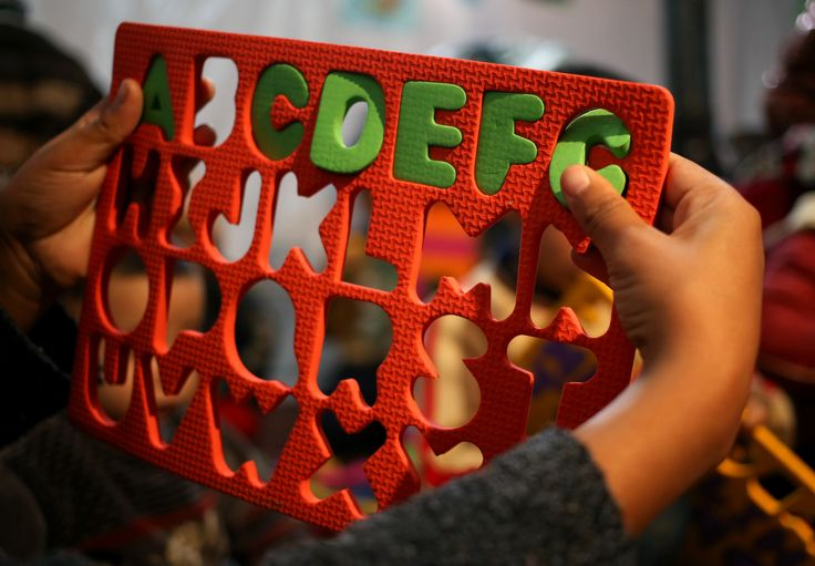 10 spôsobov, ako v deťoch podporiť tvorivosť a podnikavosť   Forbes
