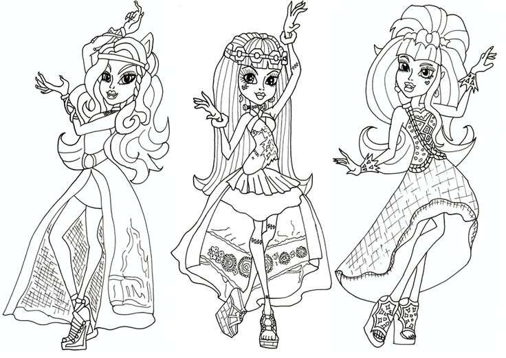 723 best printable coloring pages images on Pinterest   Colouring ...