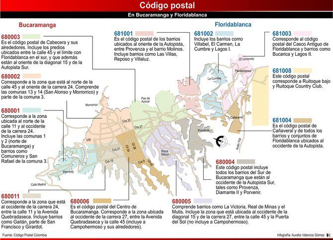 http://www.vanguardia.com/santander/bucaramanga/256681-conozca-cual-es-su-codigo-postal-en-el-area-metropolitana