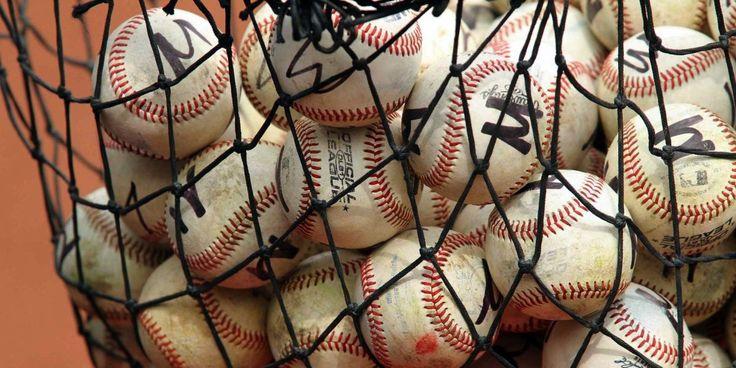 La Liga Mexicana de béisbol implementará sistema de revisión de jugadas