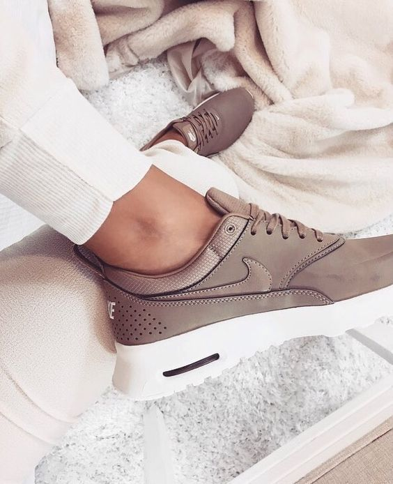 Omg i want this shoes