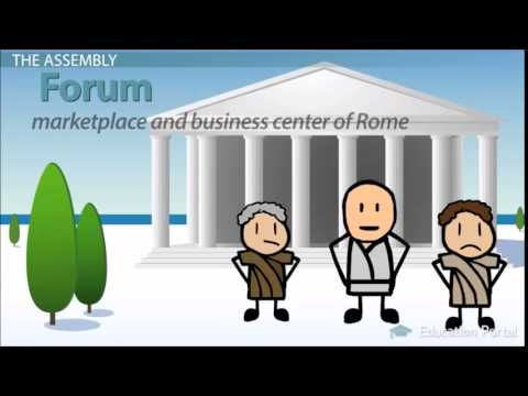 ancient greek and roman republic political A companion to greek democracy and the roman republic offers a comparative approach to examining ancient greek and roman participatory communities.