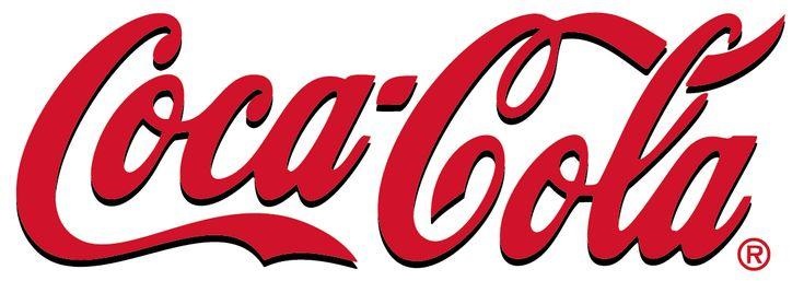 Coca-Cola - Logopedia, the logo and branding site
