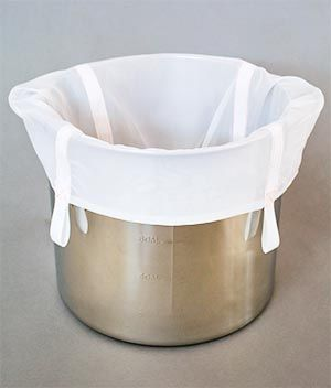 The Brew Bag for Kettles