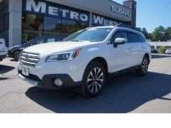 Pre-Owned Subaru & Used Cars Near Boston at MetroWest Subaru, Serving Natick, Belmont MA, Norwood