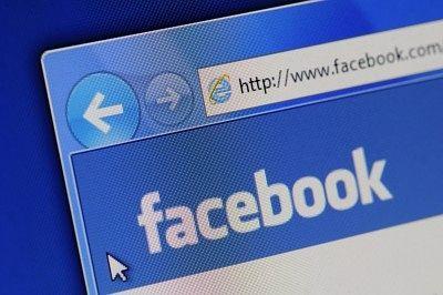 Jobkandidaten auf Facebook auszuspähen, schadet dem Firmenimage mehr als gedacht...   http://karrierebibel.de/active-sourcing-jobkandidaten-auszuspaehen-schadet-dem-firmenimage/