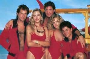 Baywatch Cast - Bing Images