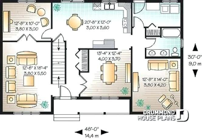 Tyuka Info House Plans Country Style House Plans Four Bedroom House Plans