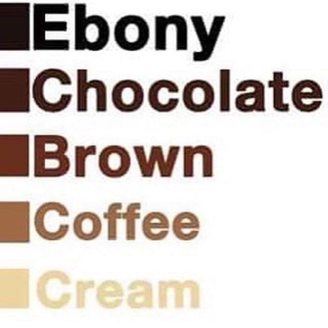 76 besten Black Is Beautiful! Bilder auf Pinterest   50 shades ...