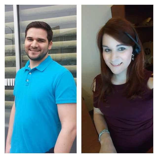 Mtf transsexual 3 years hormones