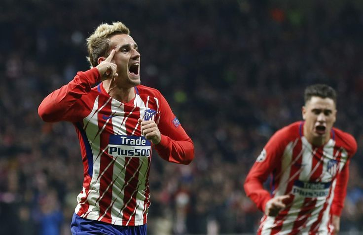 Antoine Griezmann picks Manchester United squad number and more transfer rumours    #proudlymanutd #manchester #GGMU