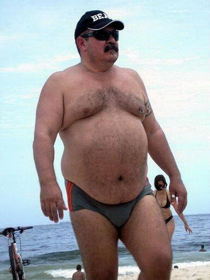 Elite imiges bikini parade