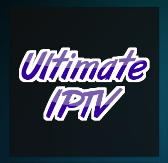 Ultimate IPTV on Kodi: How to Install and Quick Review