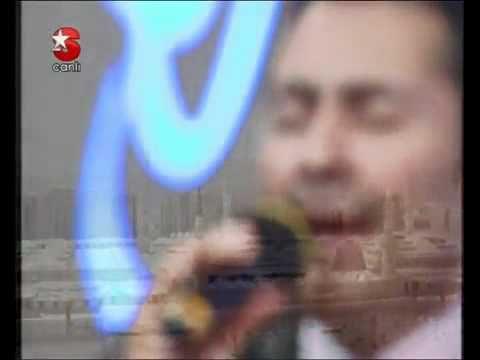 Abdurrahman Önül - Salatullah { Sahur Özel } 09.08.2012 - YouTube