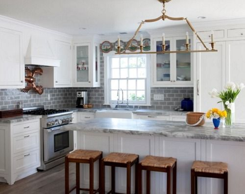 17 best images about cape cod nantucket islands and homes for Nantucket style kitchen