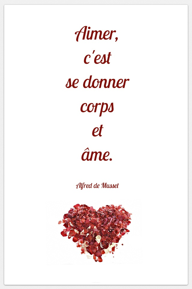 Alfred de Musset #quotes, #citations, #pixword