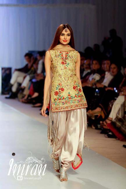 fashion-pakistan-week-fpw-2012-famous-designers-collections-11