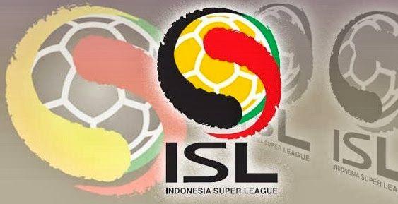 Hasil Indonesia Super League 1 – 10 februari 2014