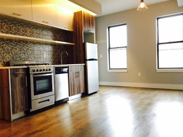awesome Looking for roommates to to fill two remaining roo