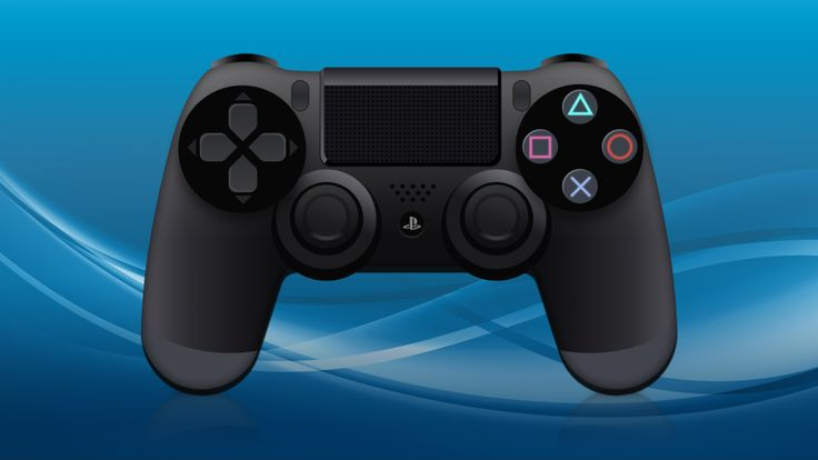 13 features the PS4 needs to be a kick-ass console | Now Sony, it's not that we're not grateful for the PS4, but there are just a few niggles we'd like ironed out please. Buying advice from the leading technology site