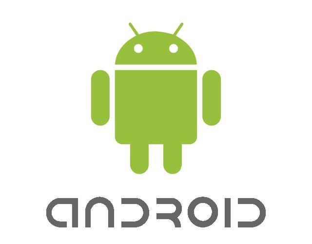 Harga HP Samsung Galaxy Android - Kami berikan bagi anda informasi terlengkap harga handphone dan smartphone Samsung Galaxy android kilik => http://info-samsung-s.blogspot.com/