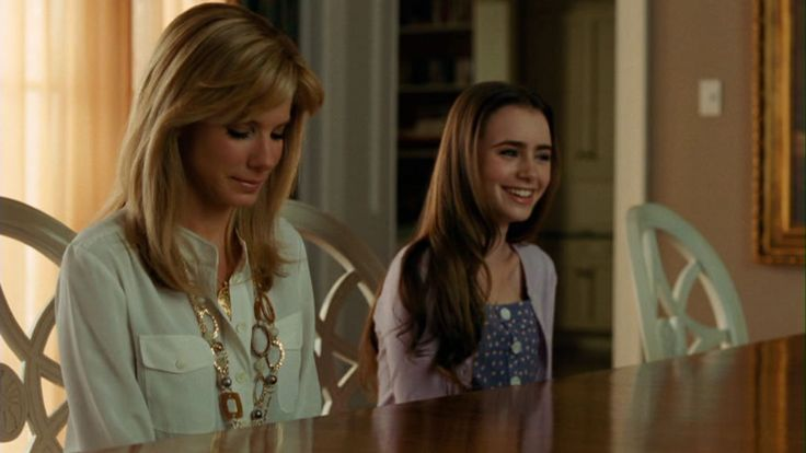 the blind side lily collins photos | The Blind Side - Lily Collins Image (21307088) - Fanpop fanclubs