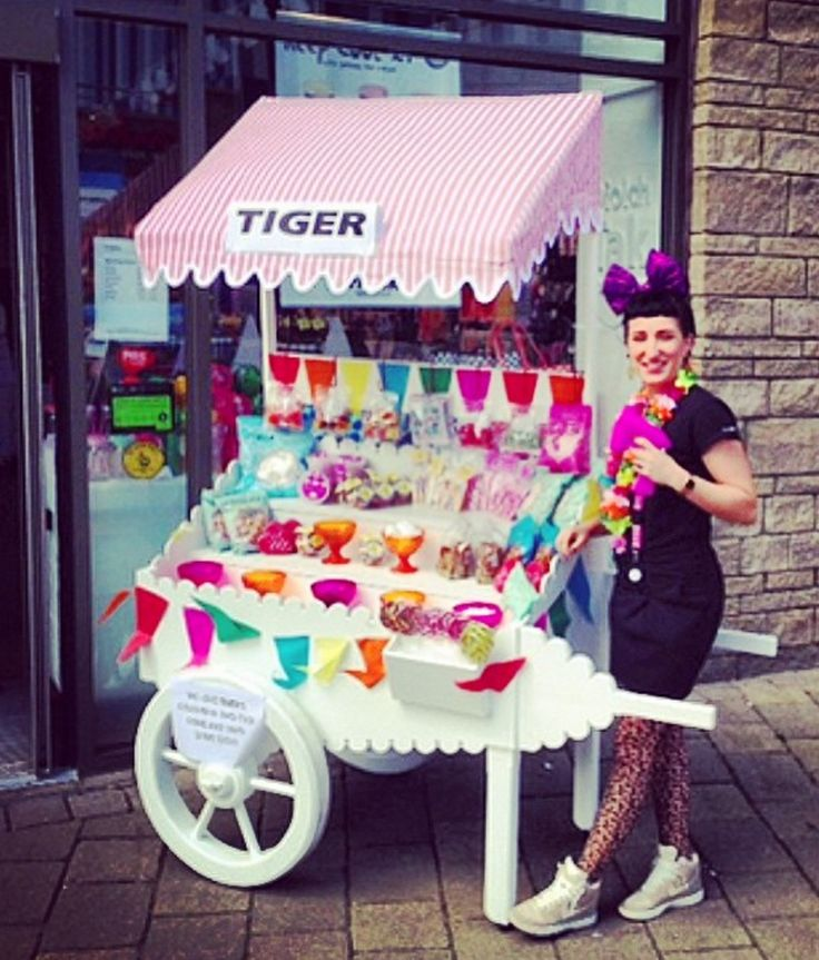 #tigerstores #tigercandy