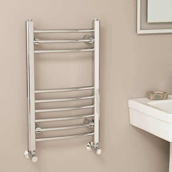 Stainless Steel Heated Towel Rail Radiator: 58 Best Stainless Steel Bathroom Radiators Images On