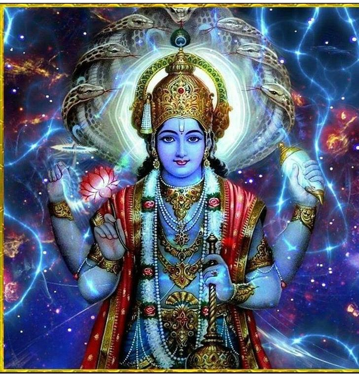 587 Best Images About Sri Vaishnavism On Pinterest