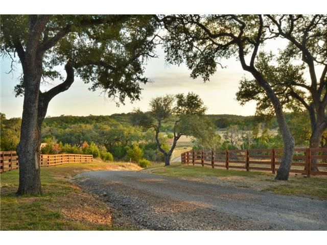 40acres, 5/3.5, 3 separate houses, 2 gorgeous barns and stalls.