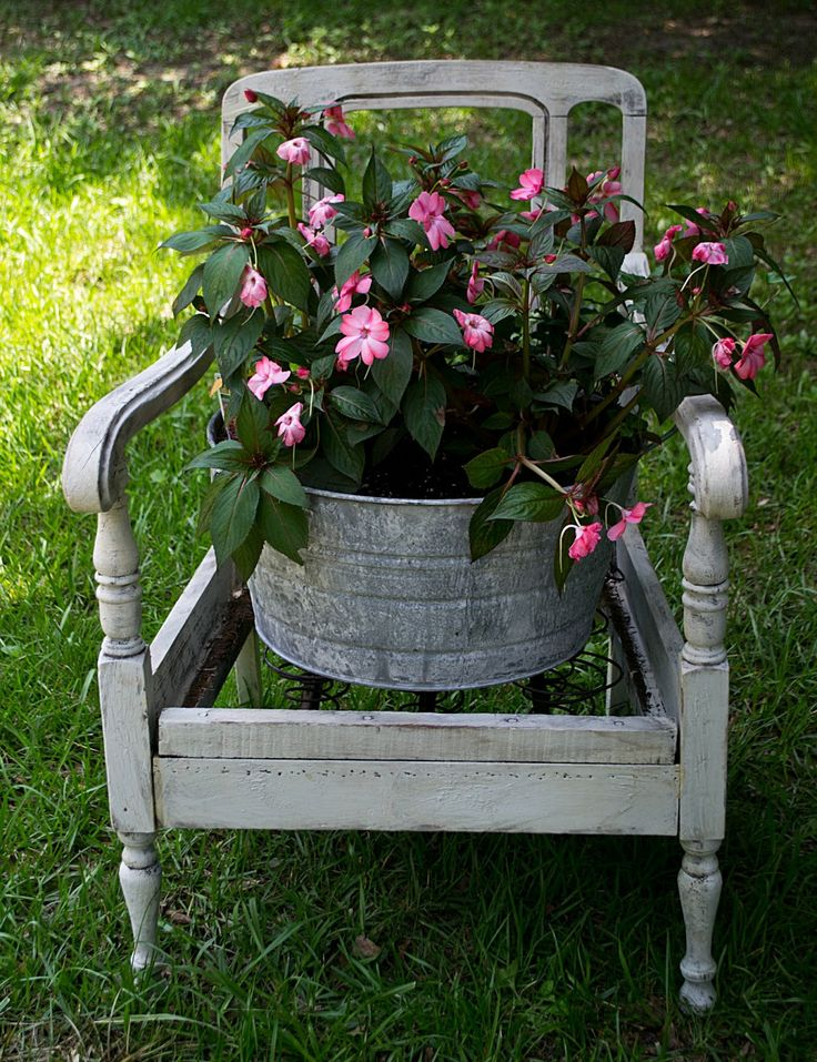 Galvanized Steel Wash Tub With Legs How To Age Galvanized Metal With Galvanized  Steel Tubs Gardening