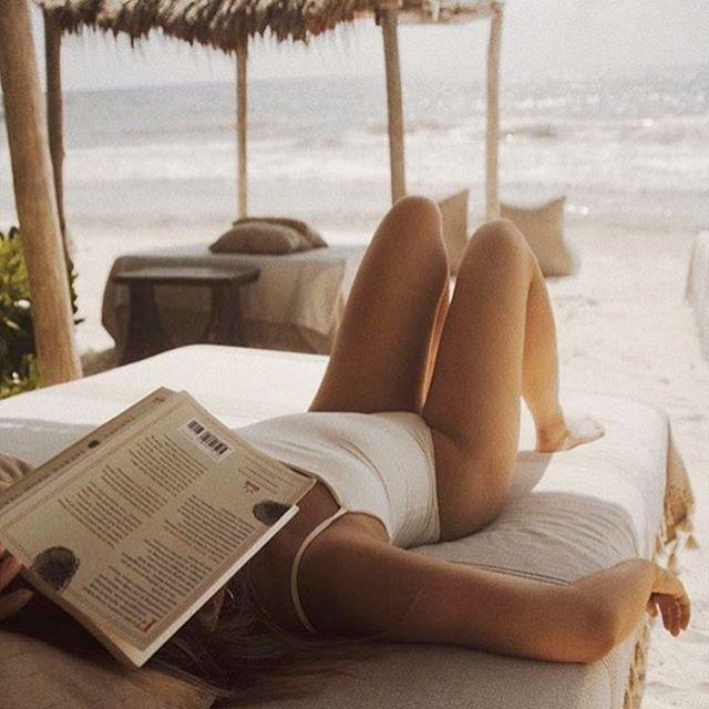 Pas facile les retours de vacances! On remonte tranquillement à la floor apr…